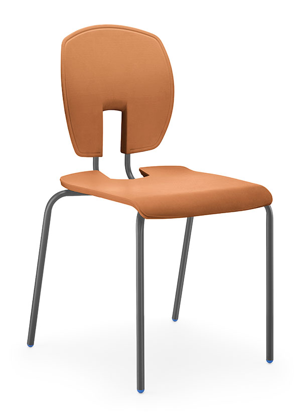 SE-Curve-Terracotta-3qf