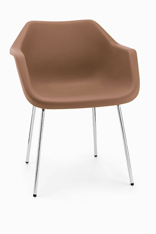 armchair-1-peat