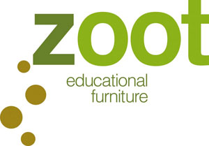 Zoot Educational Furniture
