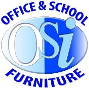 2018-Office-&-School-Furniture