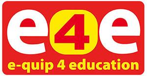 e4e-logo-web