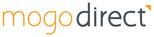 Mogo Direct Logo
