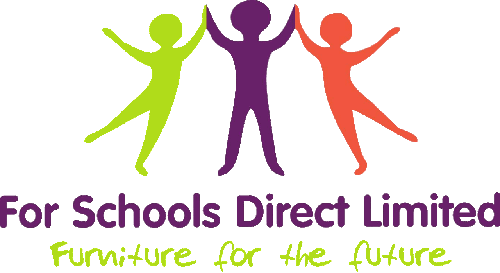 For Schools Direct Logo