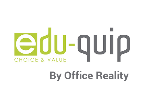 Edu Quip By Office Reality