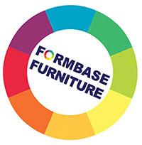 Formbase Furniture