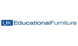 UK-Educational-Furniture-Logo-Jpeg
