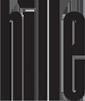 Hille Logo