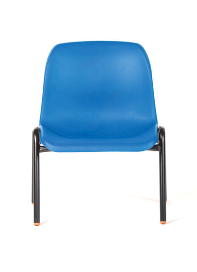 affinity chair 2 blue