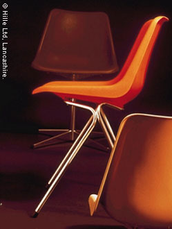 1963-poly-side-chair
