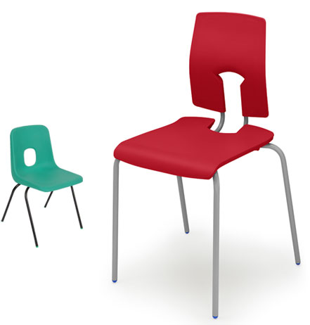products_chairs