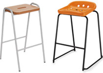 products_stools
