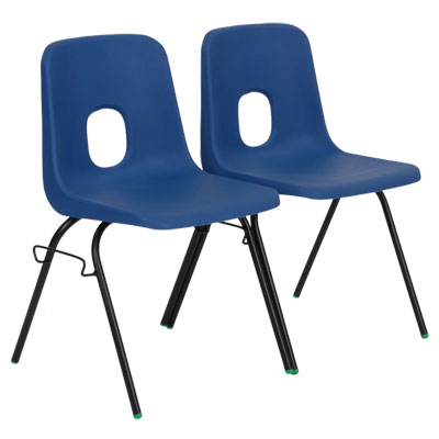 Linking Series E chair