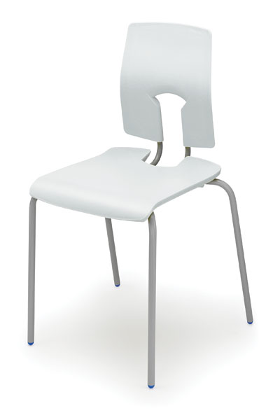 SE chair 1 ivory