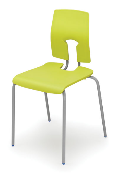 stool with p and back for seat perfect neck kneeling soft fabric relieving tilted chair sleekform ergonomic s knee velvet posture