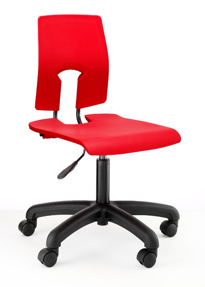 se-swivel-chair-in-red