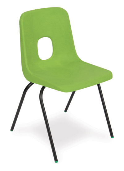Series E Chair 1 acid