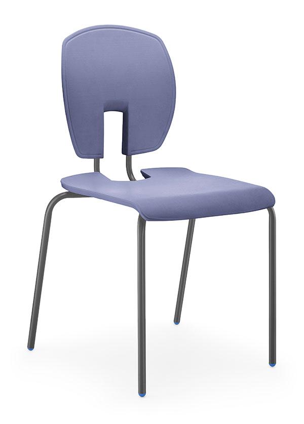 SE-Curve-Lavender-3qf