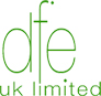 DFE UK Limited