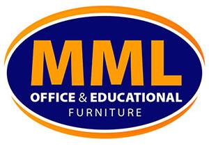 mml-logo-web