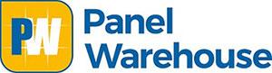 panel-warehouse