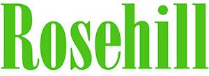 Rosehill-Logo-Green