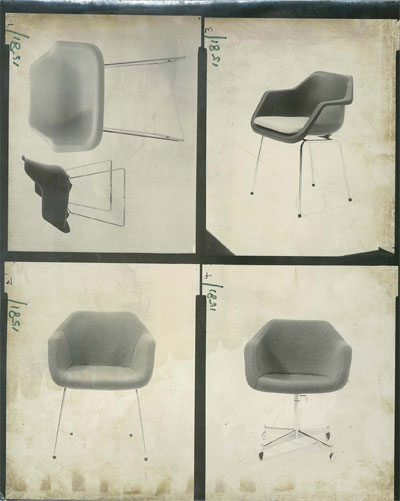 armchair-early-photos.jpg