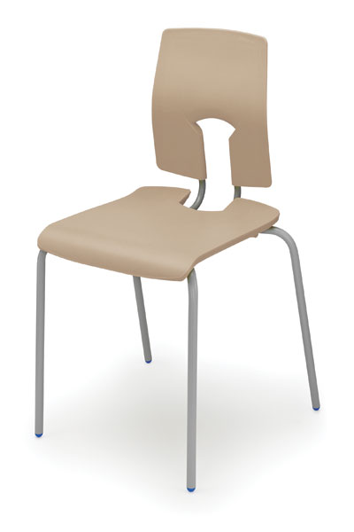 SE Chair Mocha