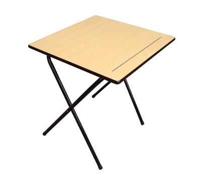 Table Exam