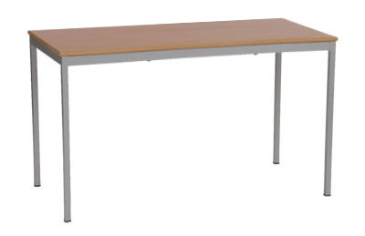 Table Welded Frame